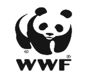 WWF Fondo Mundial para la Naturaleza