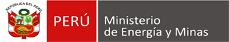 Ministerio de Energia y Minas